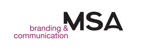 MSA Branding & Communication